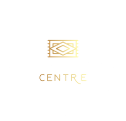 Alberta Carpet Centre Ltd